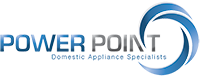 Power Point Logo