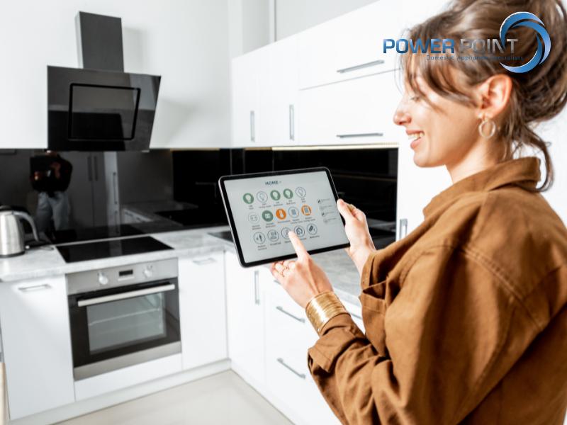 owerpoint-blog-header-May-21-Smart Kitchen Appliances