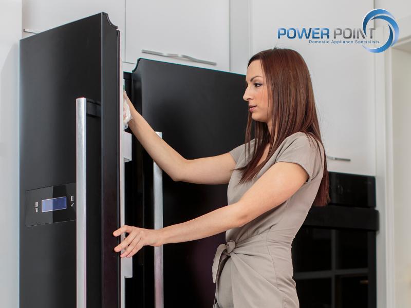 5 Helpful Freezer Maintenance Tips