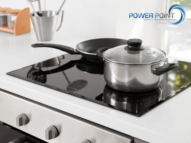 How to Reduce Damage to your Glass or Ceramic Cooktop